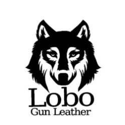 Welcome to Lobo Gun Leather